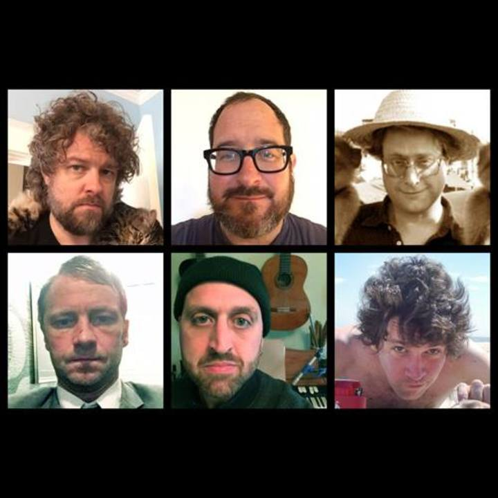 The Hold Steady Tour Dates