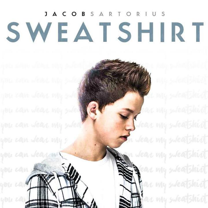 Jacob sartorius Tour Dates