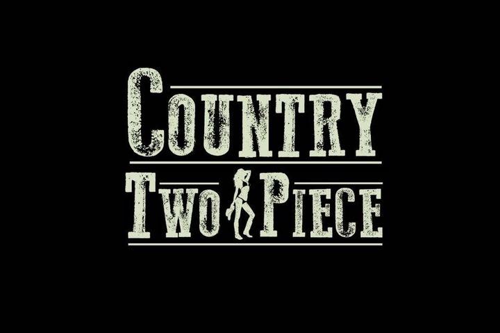 Country Two Piece @ Cunnighams Journal - Kearney, NE