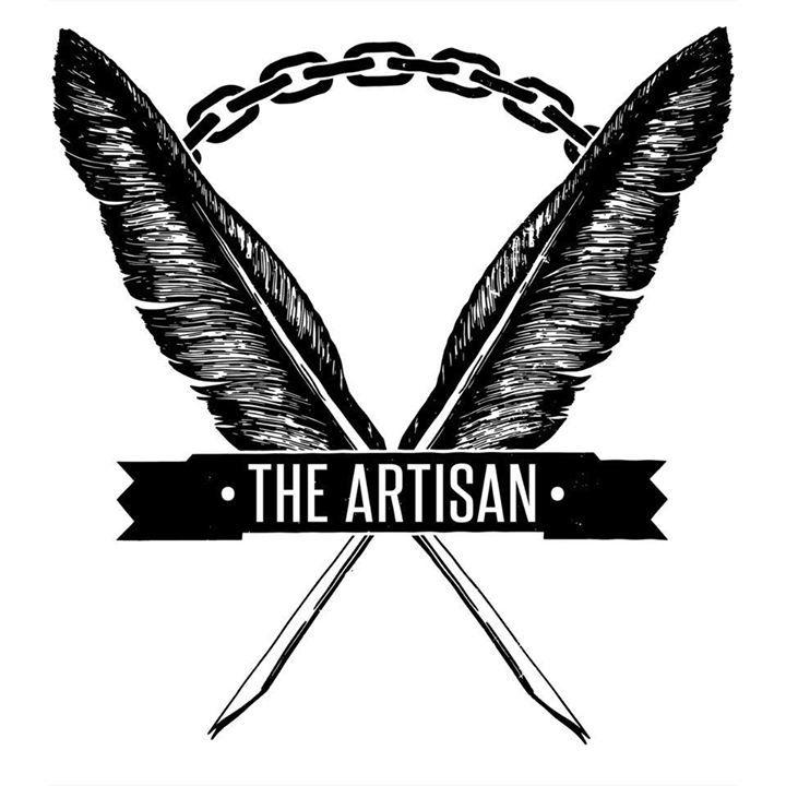 The Artisan Tour Dates