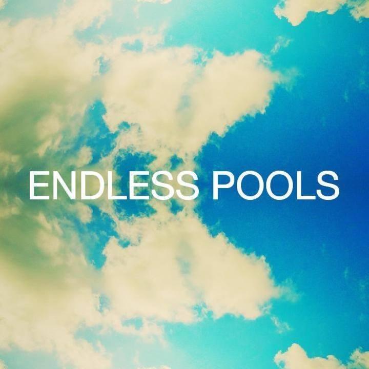 Endless Pools Tour Dates