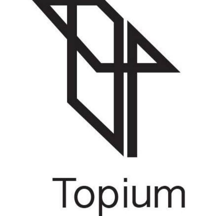Topium Tour Dates