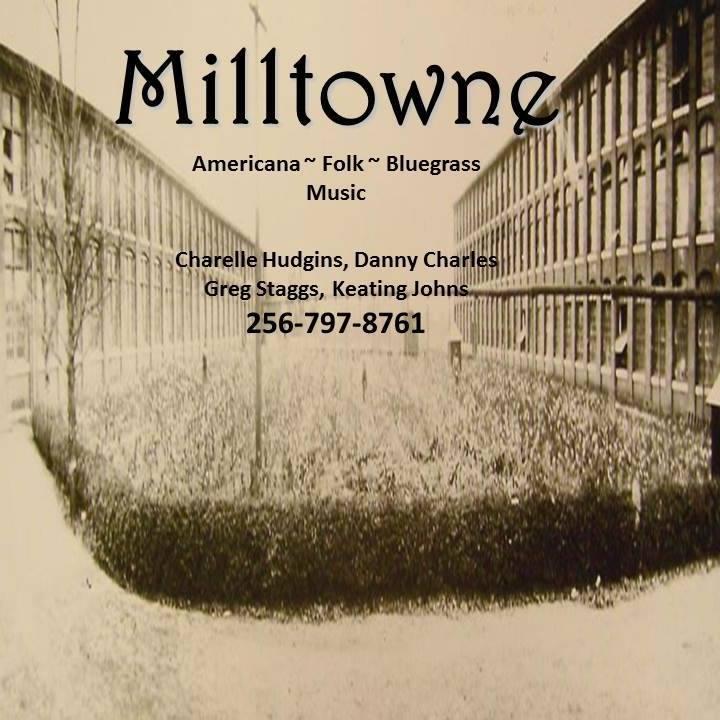 Milltowne Tour Dates