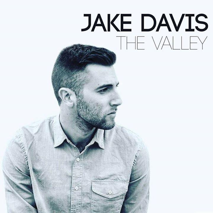 Jake Davis Tour Dates