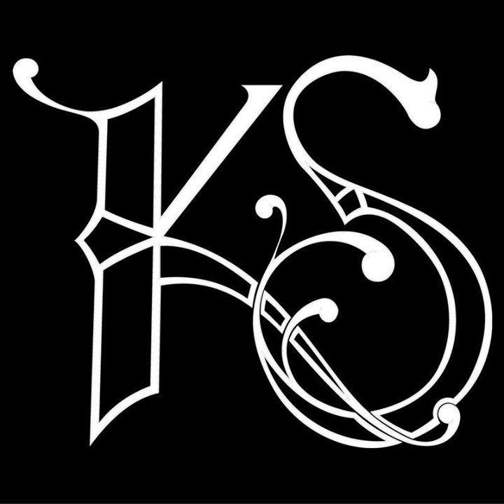 Kevin Stevens Music Tour Dates