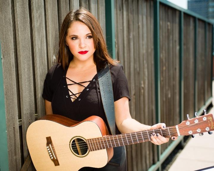 Lauren Davidson Music Tour Dates
