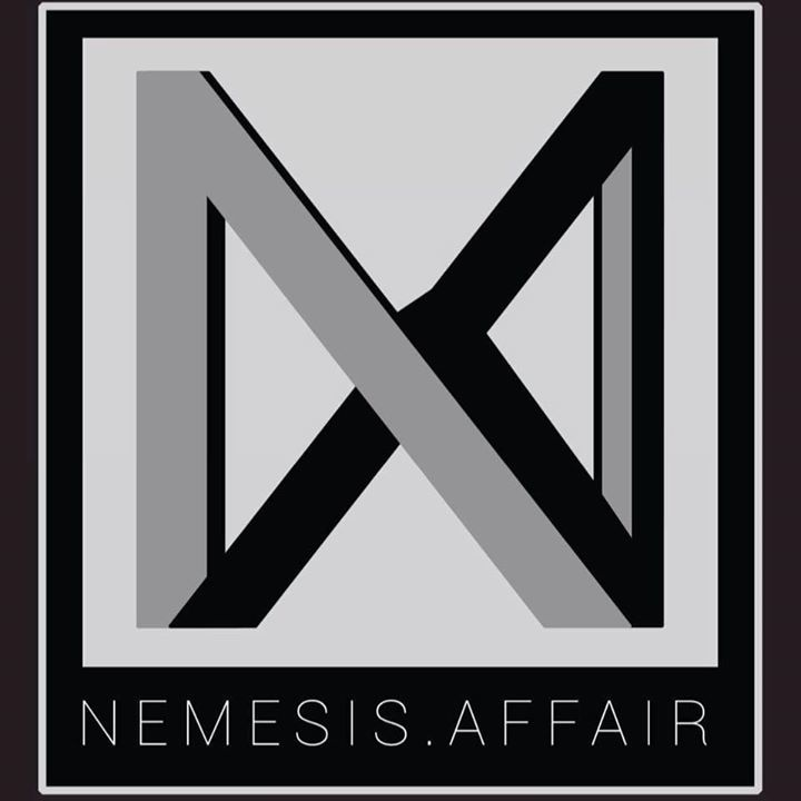 Nemesis Affair Tour Dates