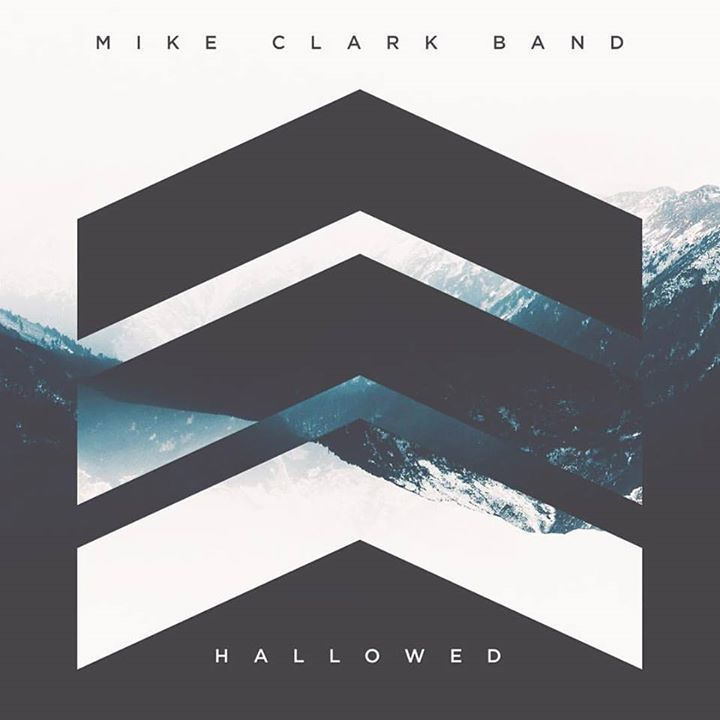 Mike Clark Band Tour Dates