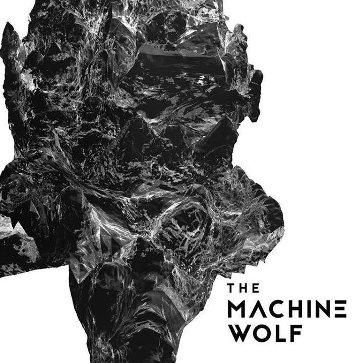 THE MACHINE WOLF Tour Dates