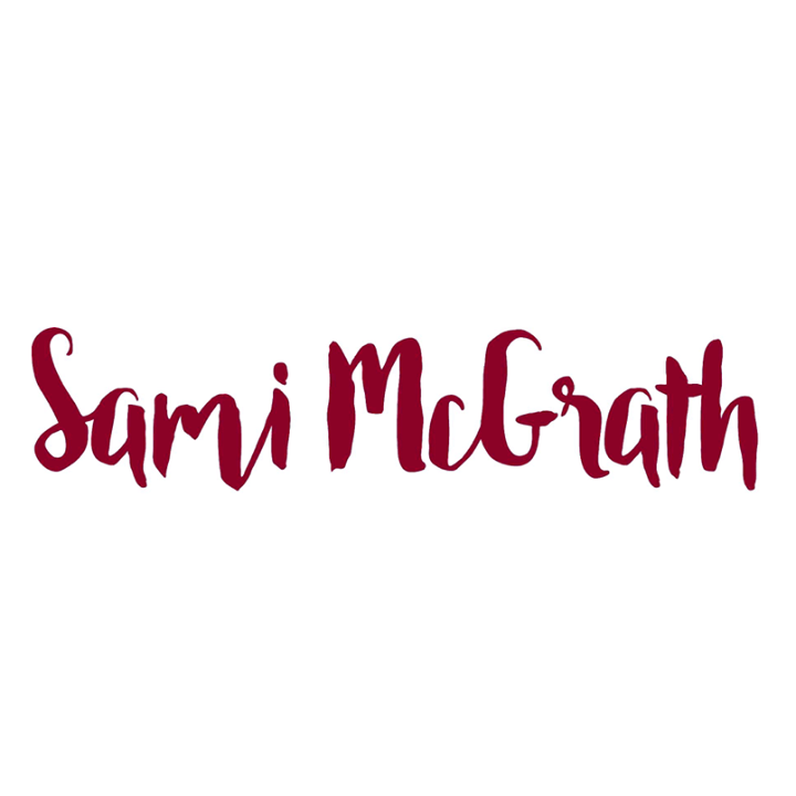 Sami McGrath Music Tour Dates