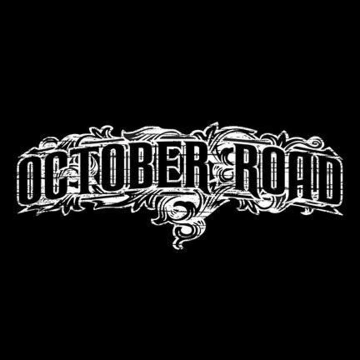 October Road Tour Dates