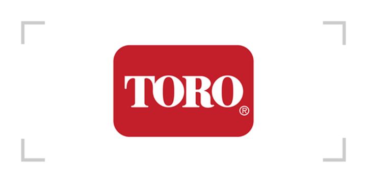 Toro Tour Dates