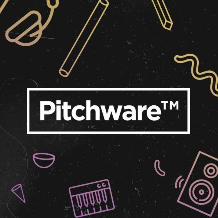 Pitchware Records Tour Dates