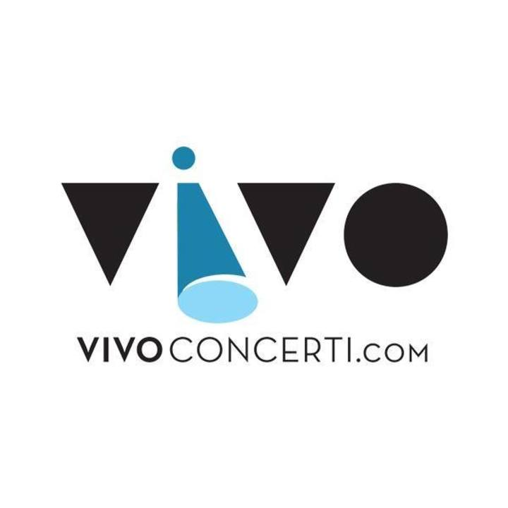 Indipendente Concerti Tour Dates