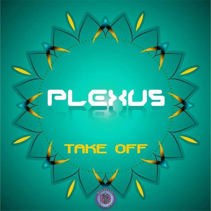 Plexus Tour Dates