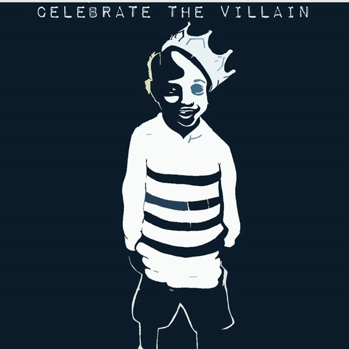 Celebrate The Villain Tour Dates