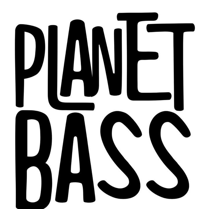 PLANET BASS Tour Dates