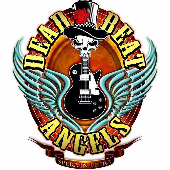 Deadbeat Angels Tour Dates