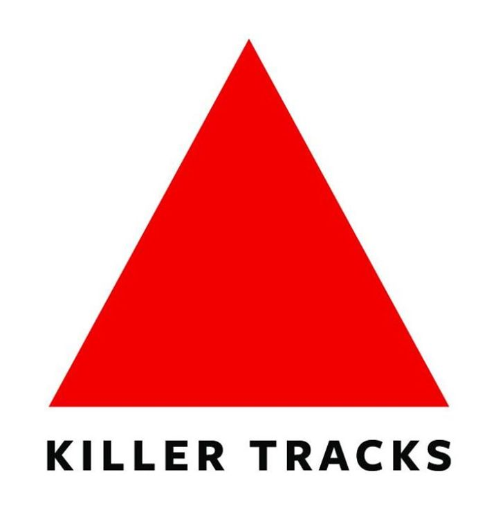 KILLER TRACKS Tour Dates