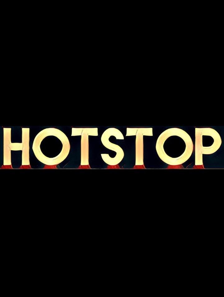 Hotstop @ Diamond Pub & Billiards - Louisville, KY