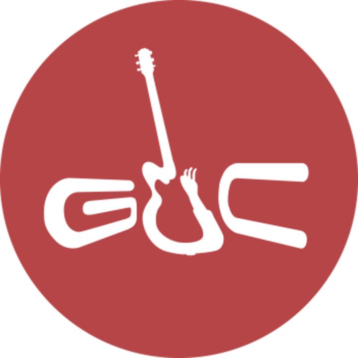 G.D.C Tour Dates