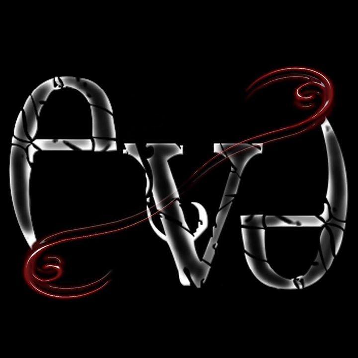 Eva Van Dirt Tour Dates