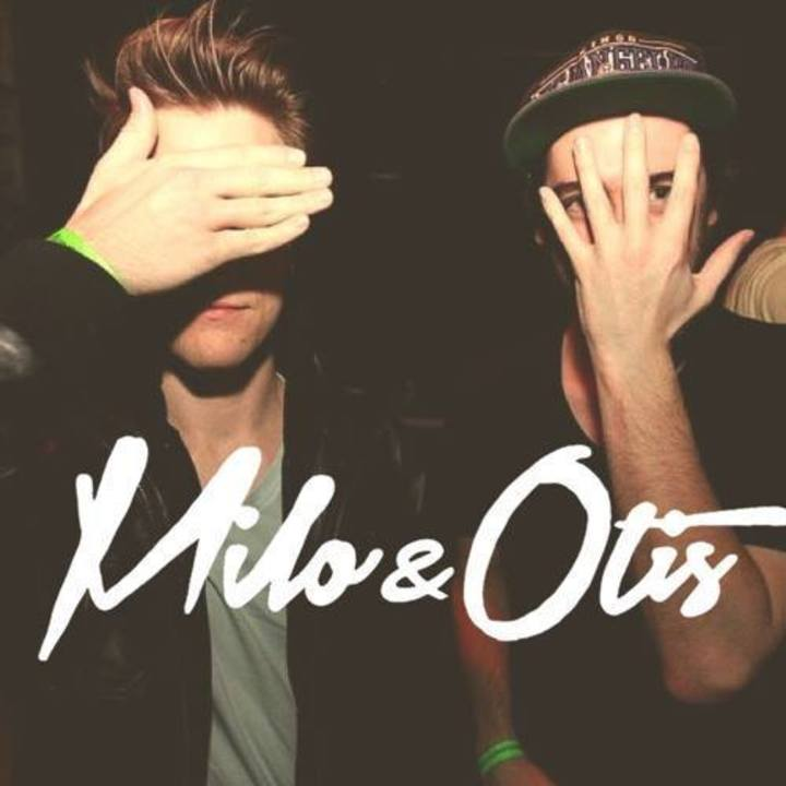 Milo & Otis Tour Dates