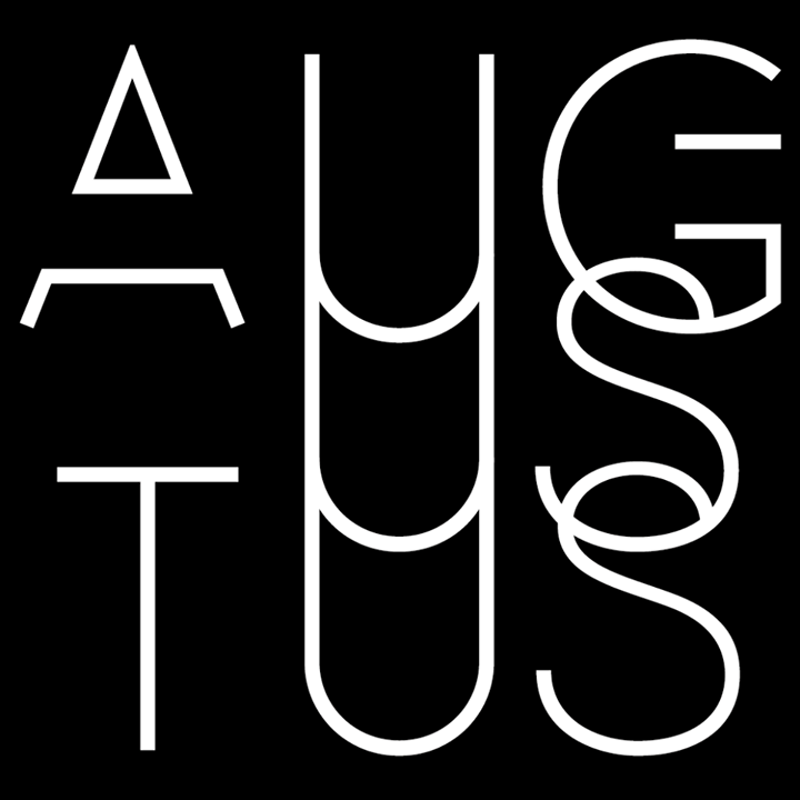 Augustus Tour Dates