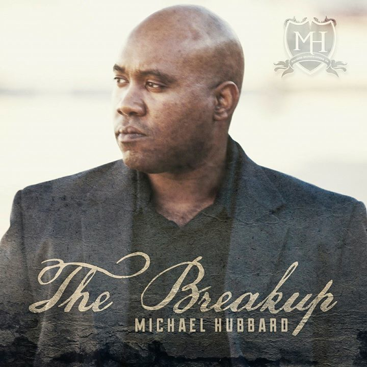 Michael Hubbard Tour Dates
