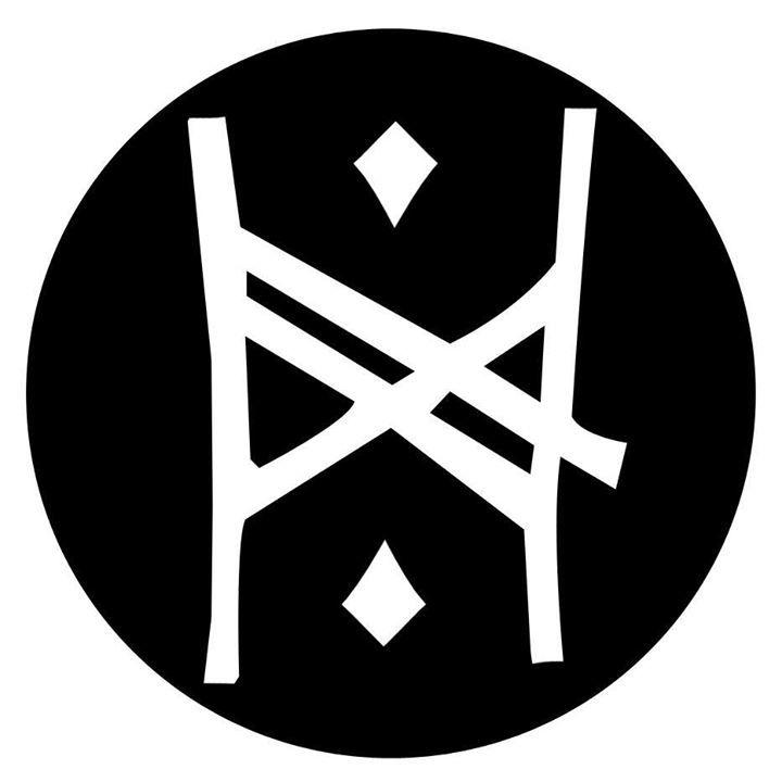 sub:shaman Tour Dates