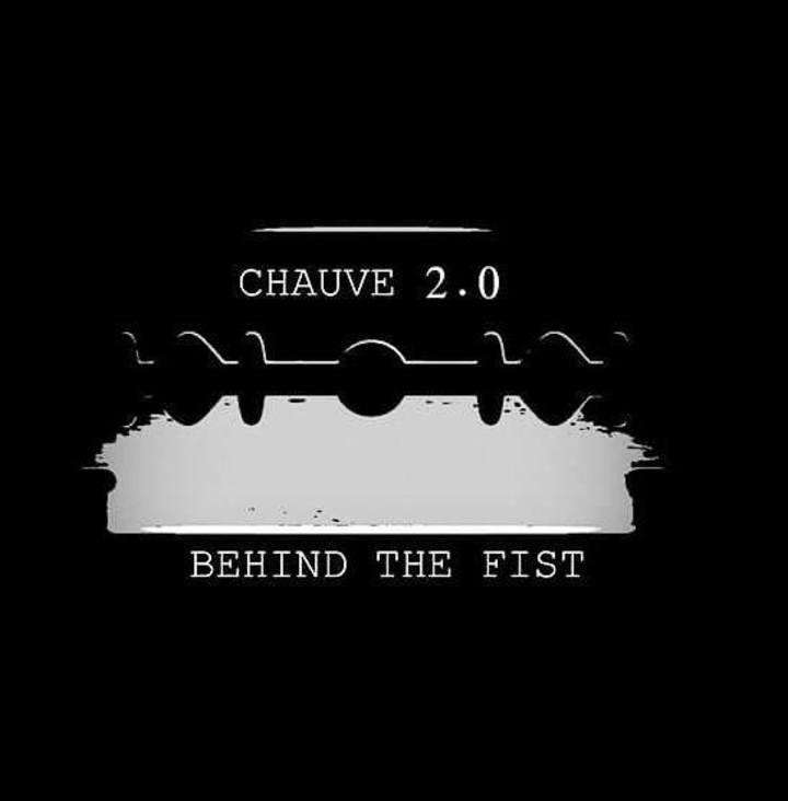 Chauve Tour Dates
