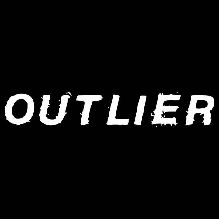 Outlier Tour Dates