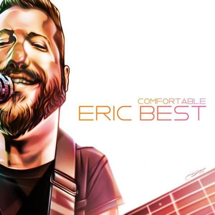 Eric Best Tour Dates