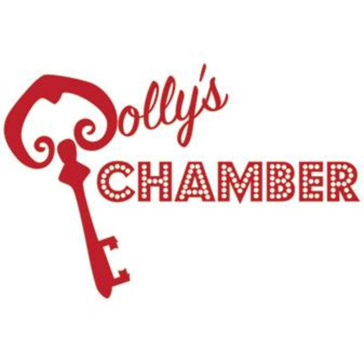 Molly's Chamber Tour Dates