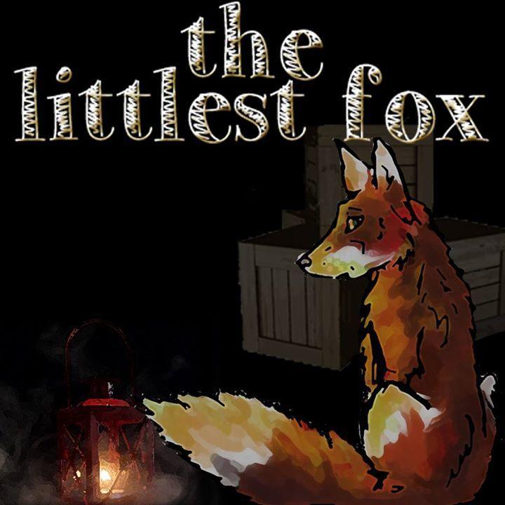 The Littlest Fox Tour Dates