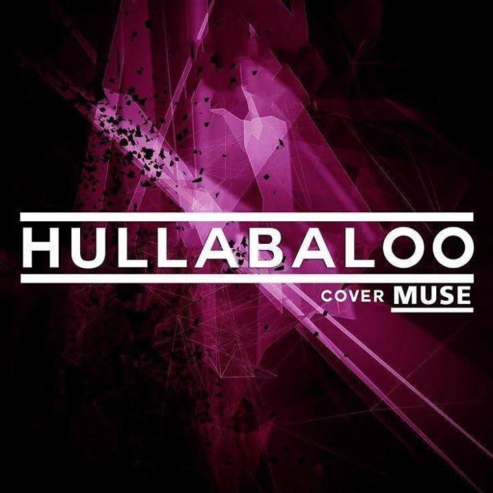 Hullabaloo plays Muse Tour Dates