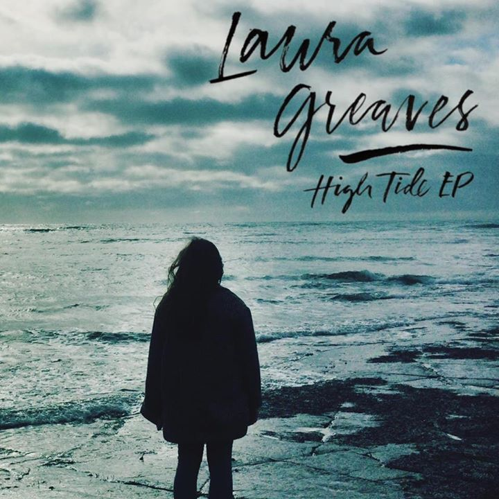 Laura Greaves Tour Dates