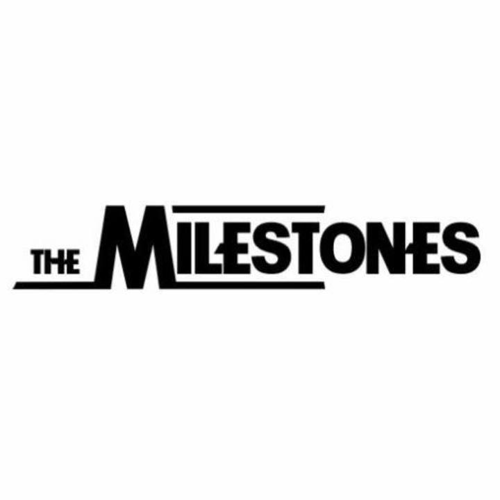 The Milestones Tour Dates