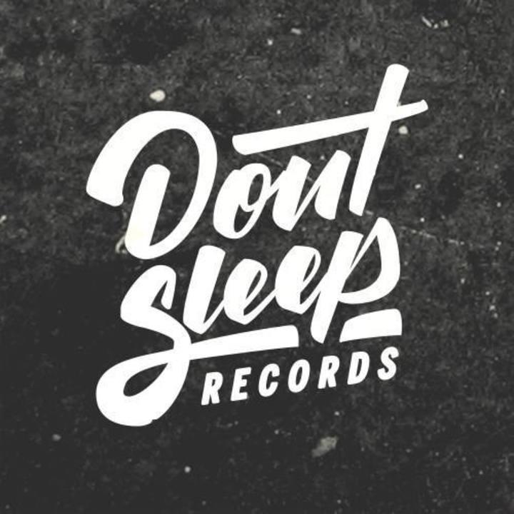 Don't Sleep Records Tour Dates