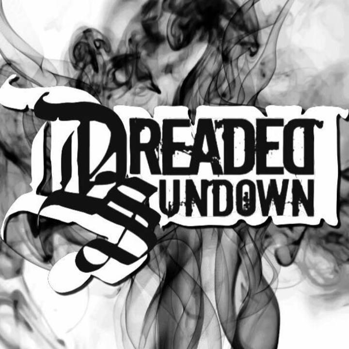 Dreaded Sundown Tour Dates