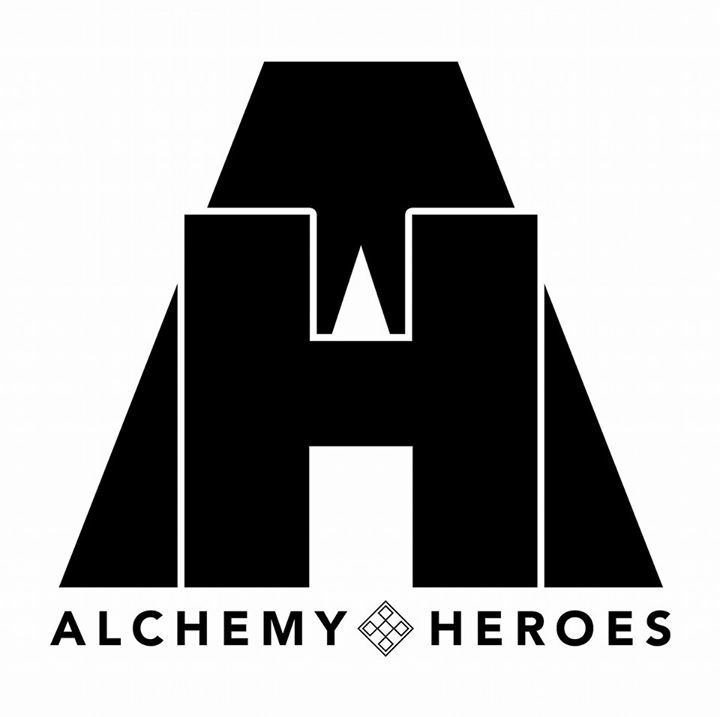 Alchemy Heroes Tour Dates