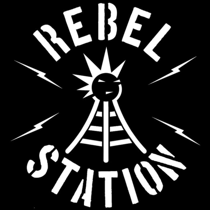 REBEL STATION Tour Dates