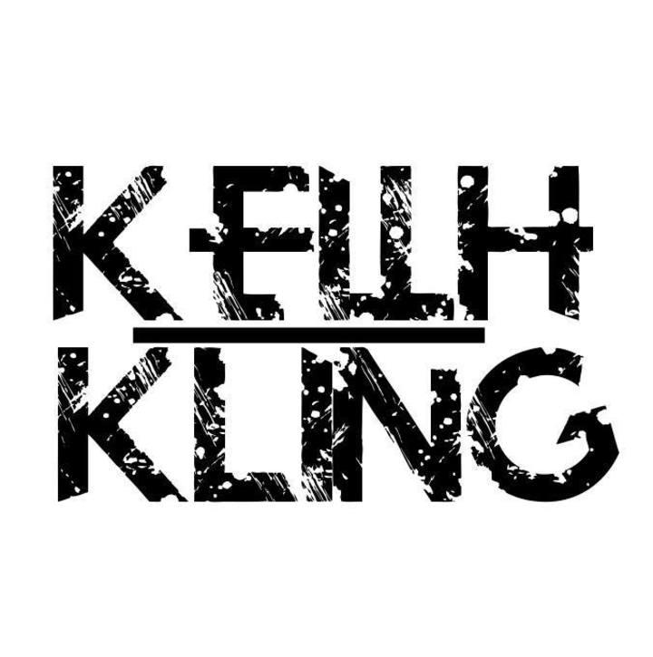 DJKeithKling Tour Dates