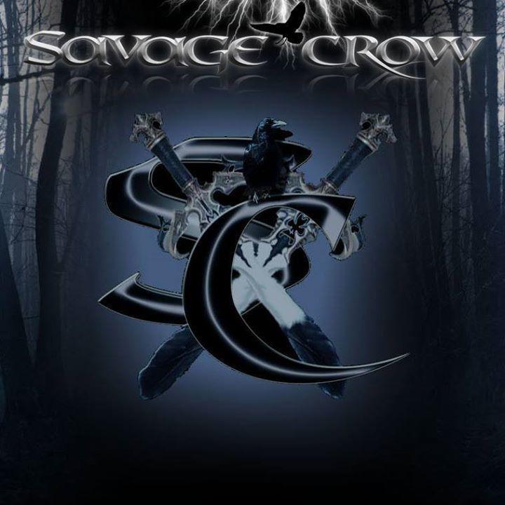 Savage Crow Tour Dates