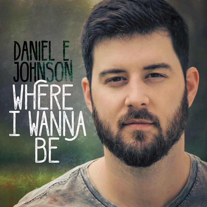 Daniel Johnson Band Tour Dates