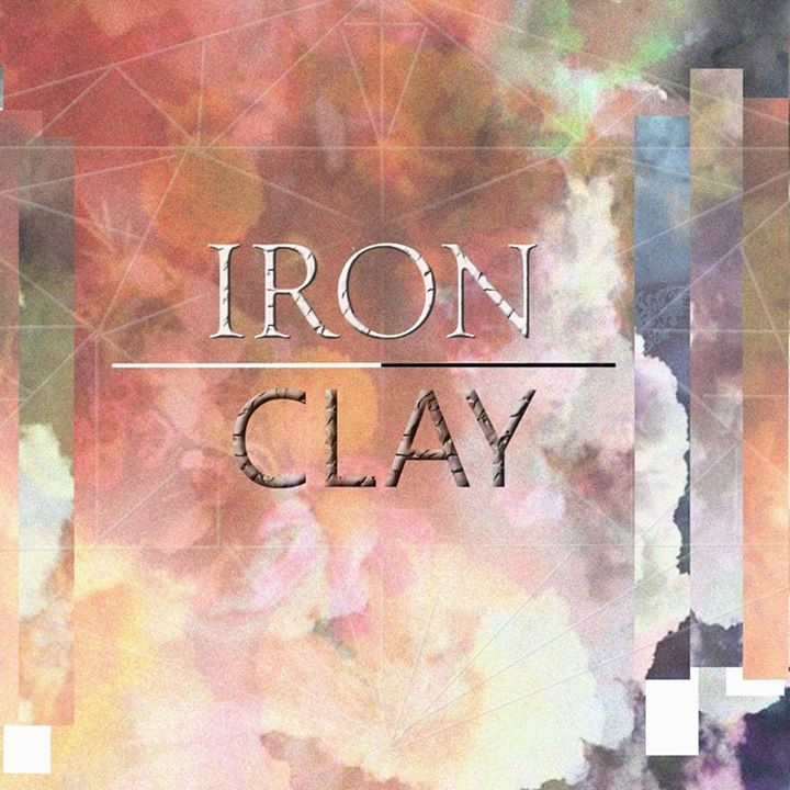 Iron and Clay Tour Dates