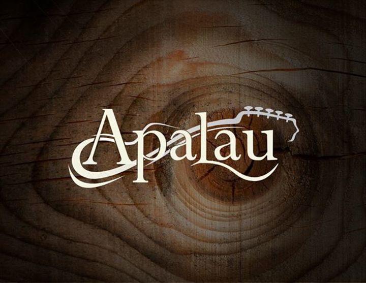 Apalau Tour Dates