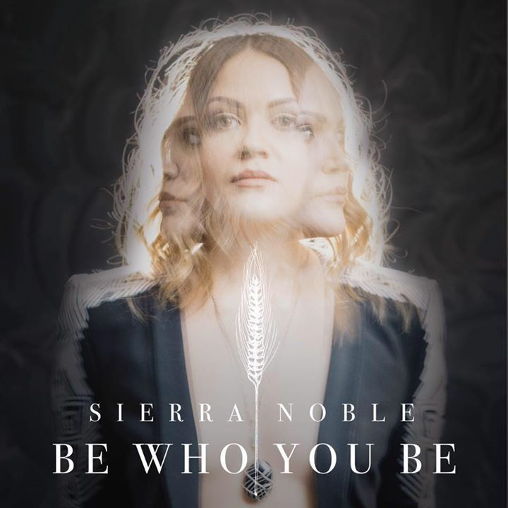 Sierra Noble Tour Dates