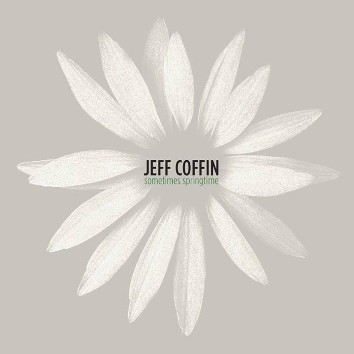 Jeff Coffin Tour Dates