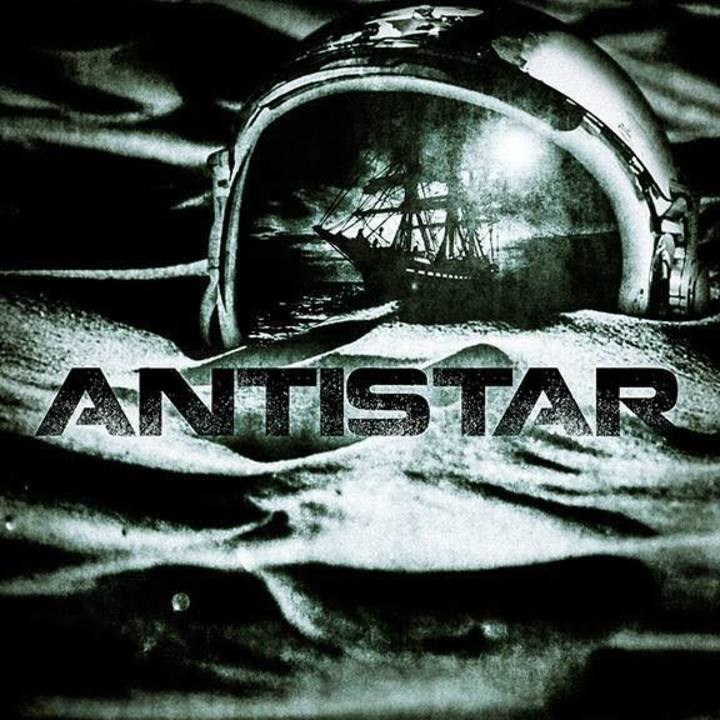 ANTISTAR Tour Dates